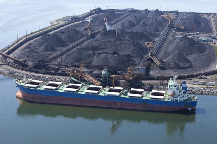 coal exports.jpg