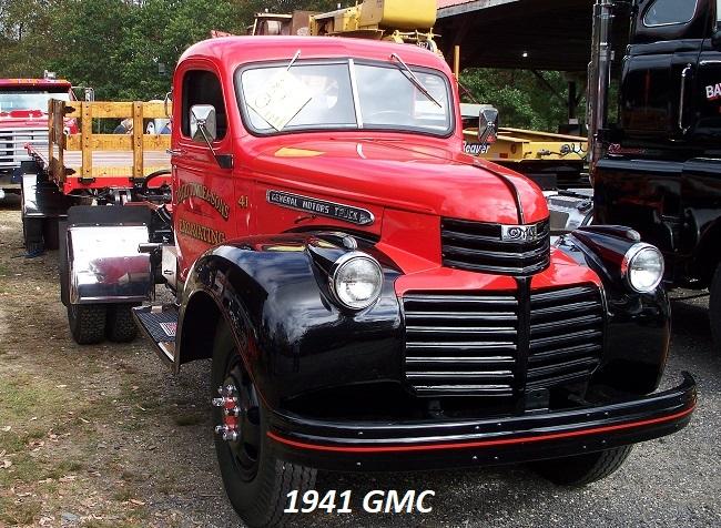 1941 GMC.JPG
