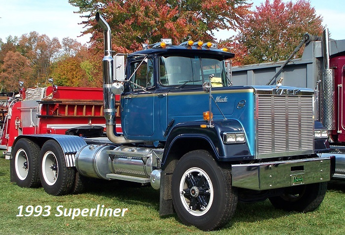 1993 Superliner RW.JPG