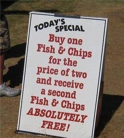 fish-and-chips.jpg.ff538872ed8fec6d323858c9f1fcb8e8.jpg