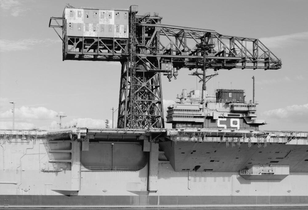 PNSY Hammerhead Crane.jpg