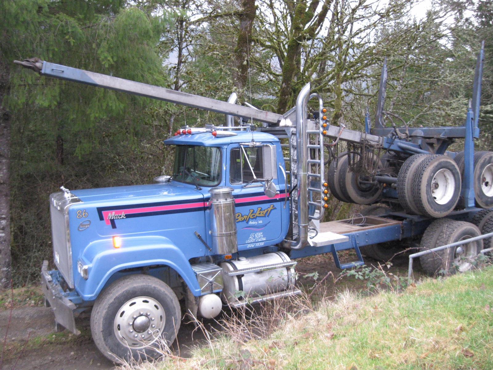 Log Truck.JPG