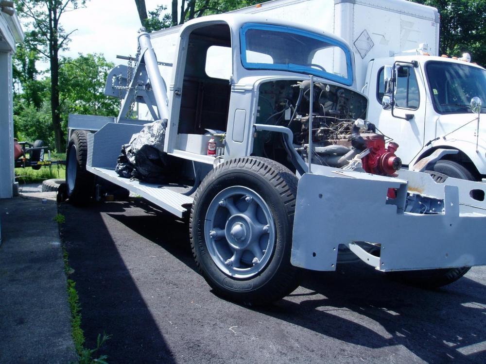 EJ 1937.Bessie.1.jpg