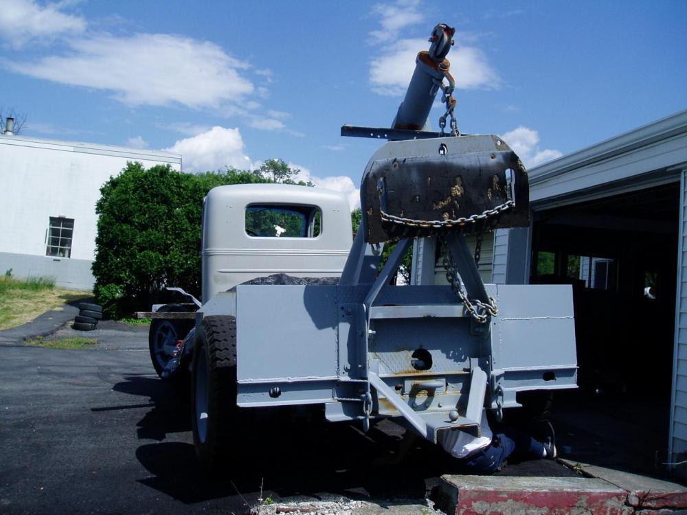 EJ 1937.Bessie.3.jpg