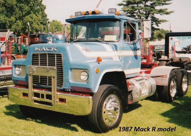 1987 Mack R - Kamp - BMT Copy.jpg