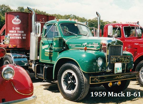 1959 B61 51 Trailmobile - Copy.jpg