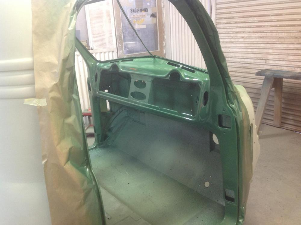 cab paint inside Aug 2103 no2.JPG