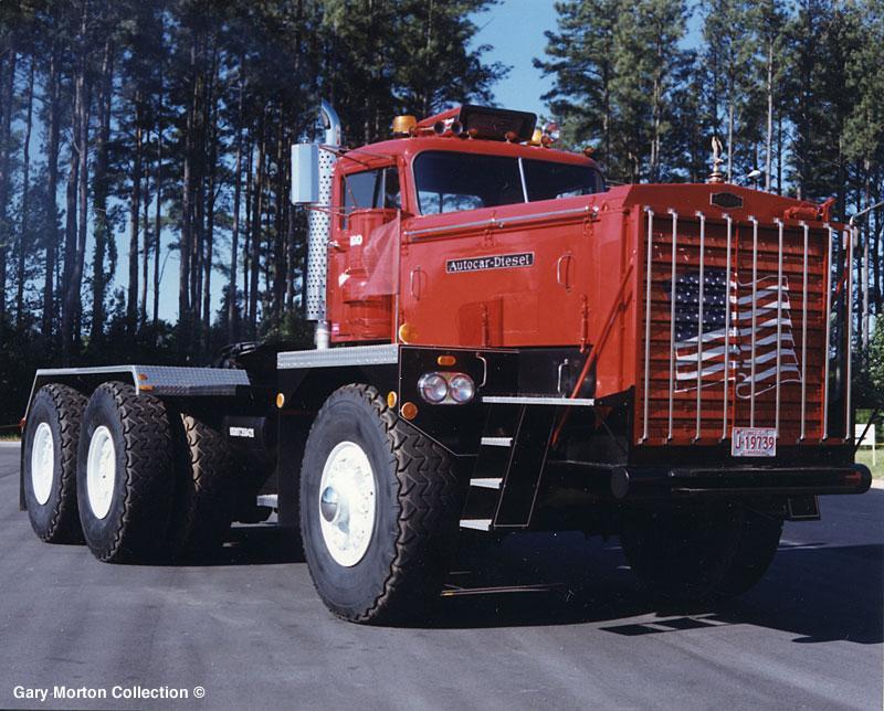 64 AP-19, Marino Crane, Middletown CT.jpg