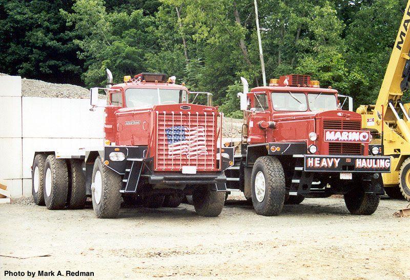 Marino Trucks  Mark Redman.jpg