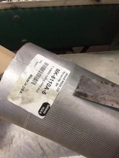 589259336_exhauststicker.JPG.1ef44ac7ab9e9256306ed1635113ddc3.JPG