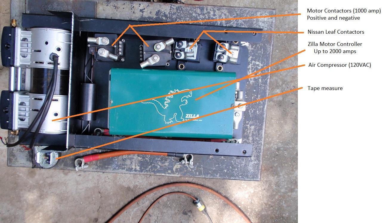 wrg 1374] mack r amp b trucks start wiring  mack r amp b trucks start wiring