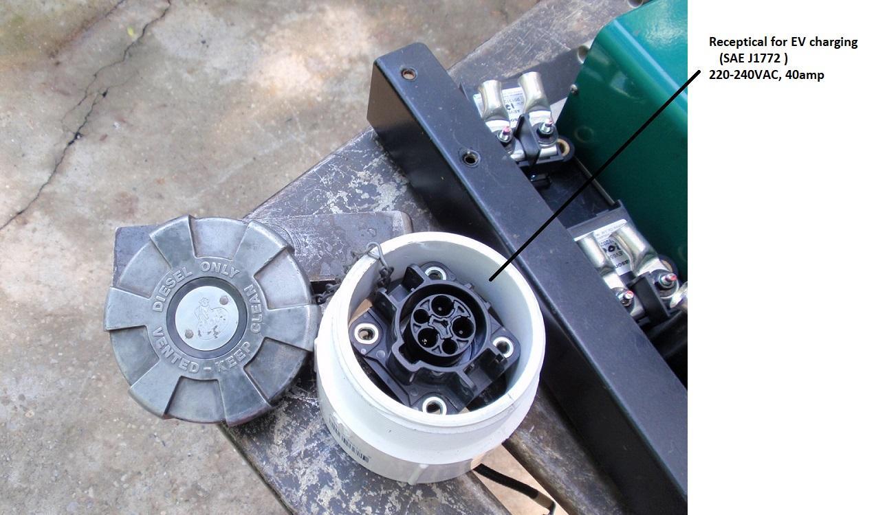 mack r amp b trucks start wiring wiring diagram online  wrg 0325] mack r amp b trucks start wiring electrical mack conversion antique and classic
