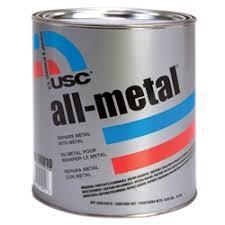 all metal.jpg