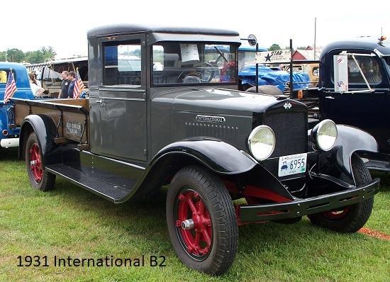 1931 IH B2 - Copy.JPG