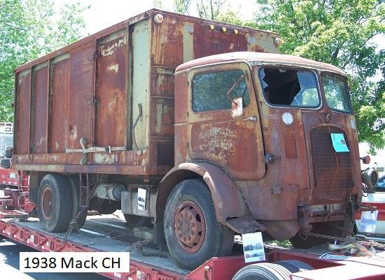 1938 Mack CH - Copy.JPG