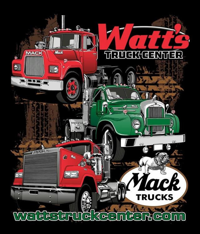 WATTS TRUCK back use this 411804067.jpg