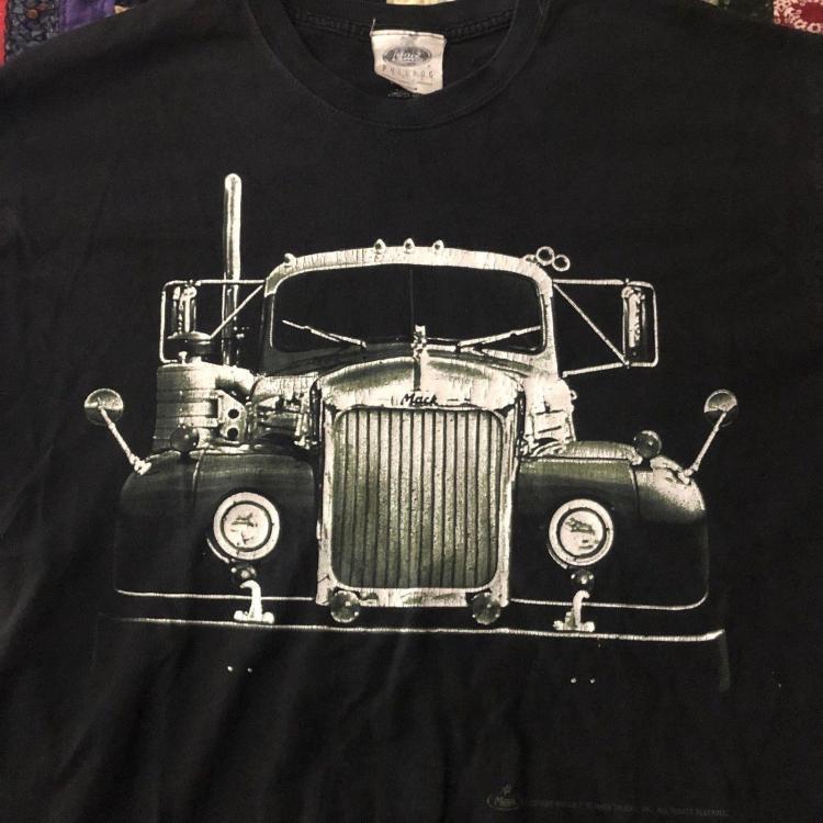 B shirt.jpg