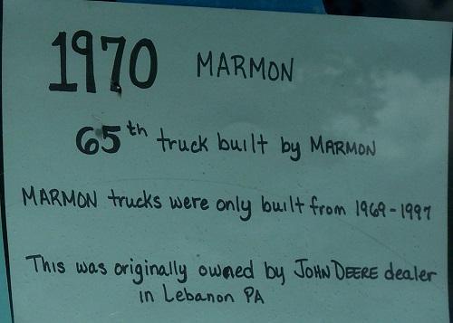 1970 Marmon COE Sign - Copy.JPG