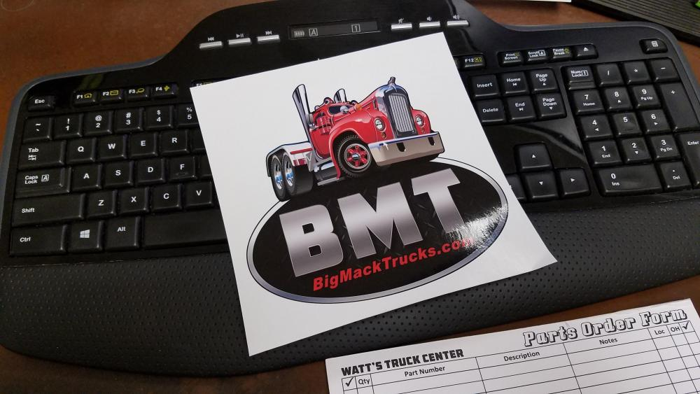 BMT_DECAL.jpg