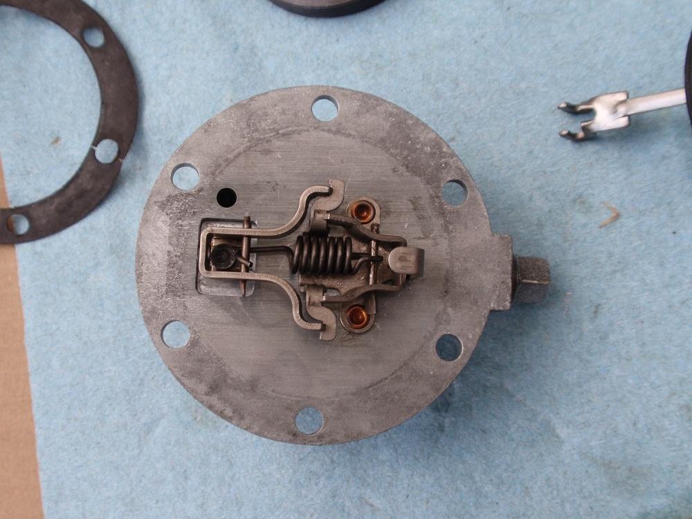 P3081594.JPG