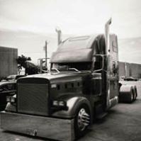 Engine Code - Engine and Transmission - BigMackTrucks com
