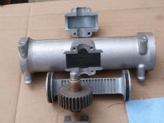 P3081597.JPG
