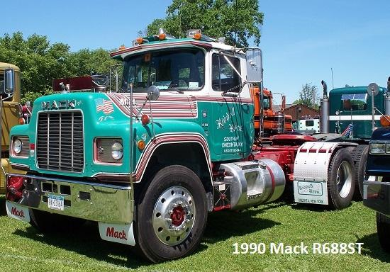 1990 Mack R688ST - Copy.JPG