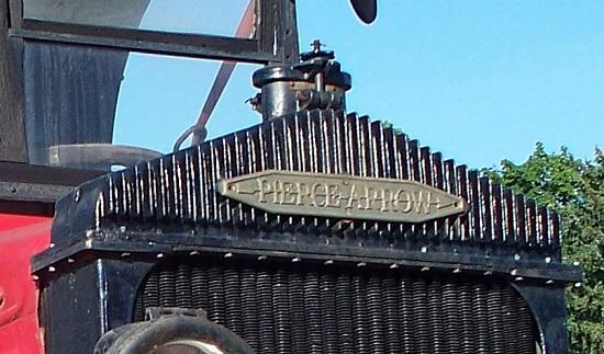 1927 Pierce Arrow XB - Copy (2).JPG