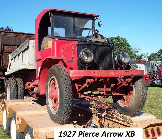 1927 Pierce Arrow XB - Copy.JPG