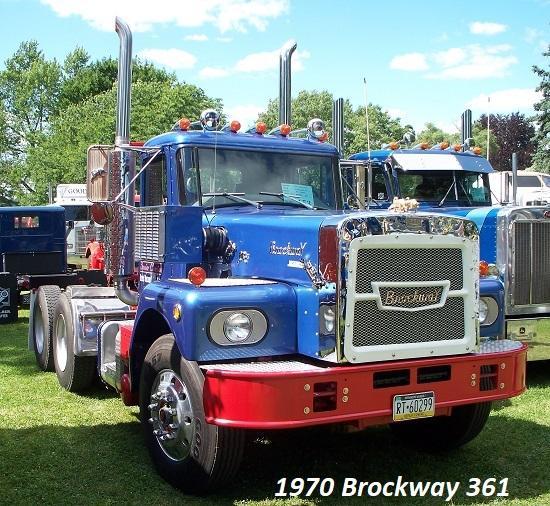 1970 Brockway 361.JPG