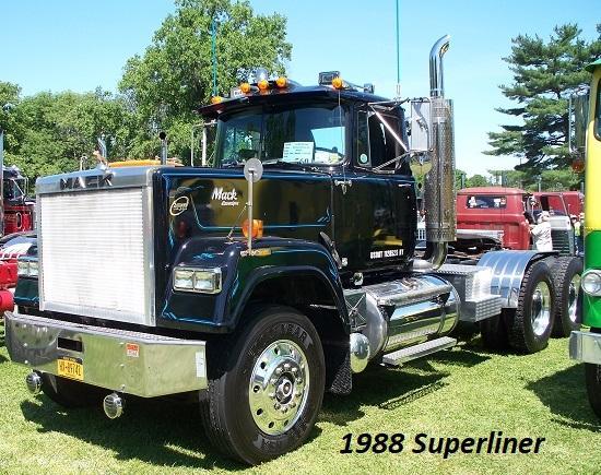 1988 Superliner.JPG