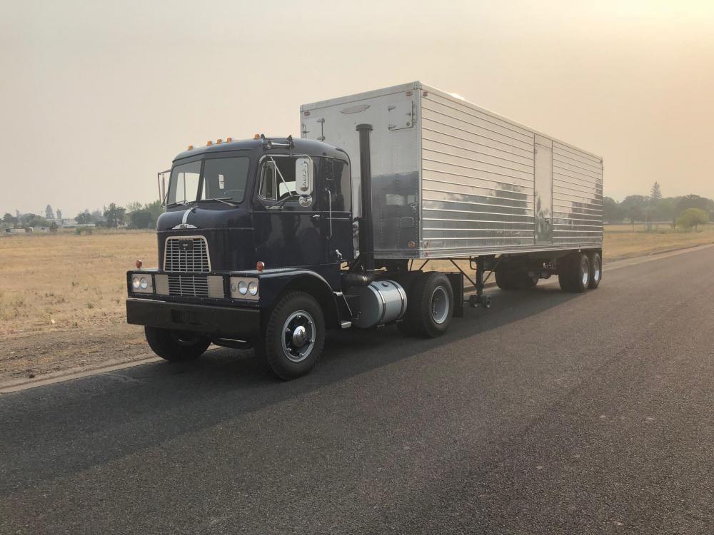 H67 w trailer.jpg