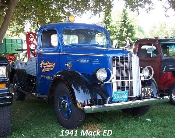 1941 Mack ED.JPG