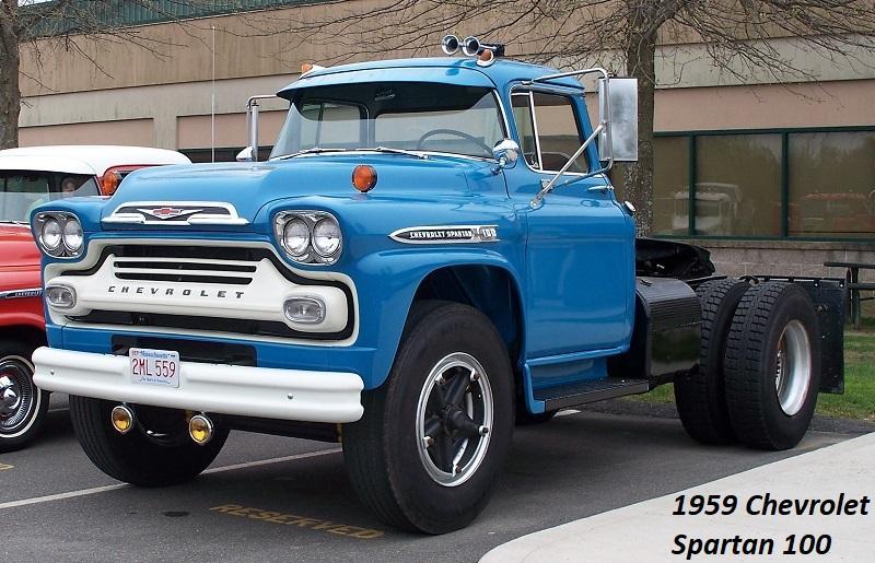1959 Chevrolet Spartan 100.JPG
