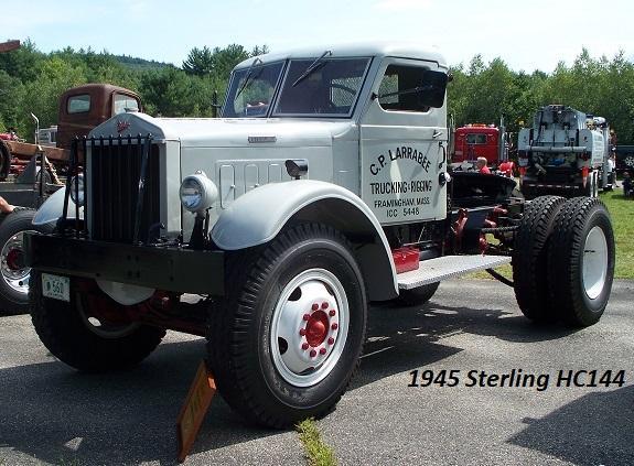 1945 Sterling HC144.JPG