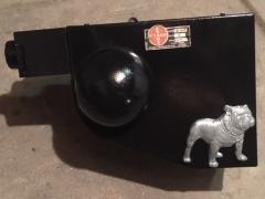 Mack heater.JPG