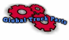 globaltruckparts.jpg