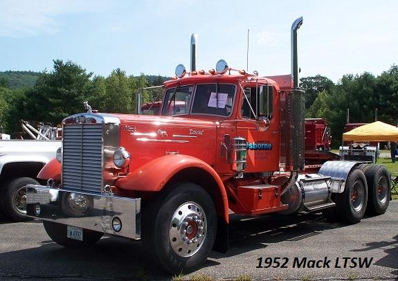 1952 Mack LTSW - Copy.JPG