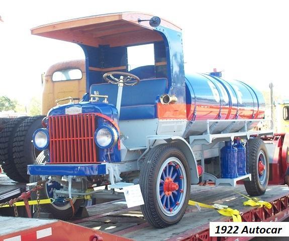 1922 Autocar - Copy.JPG
