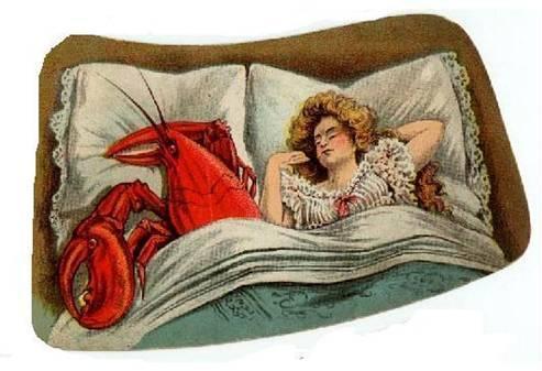 lobster4.jpg.c6868f67a28034648f33418a55d92d7c.jpg