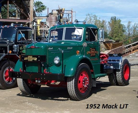 1952 Mack LJT - Copy.JPG
