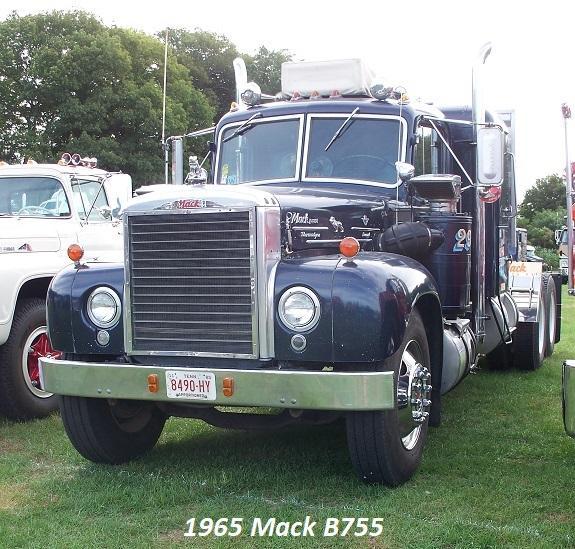 1965 Mack B755 - Copy.JPG
