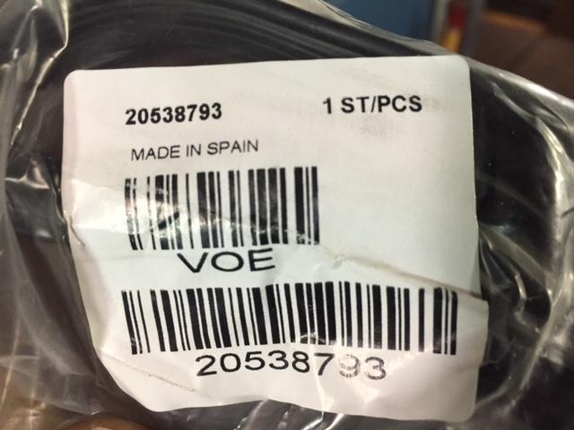 801024105_production5.JPG.4526dcd9a926d5e957d54ad087b5a343.JPG