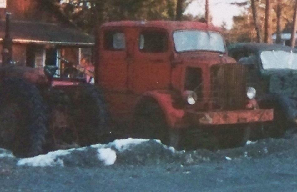 Mack E Quad Cab.JPG