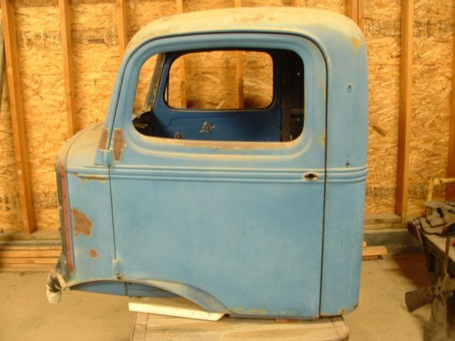 1940-mack-truck-antique-mack-truck-mack-eeu-truck-10.jpg