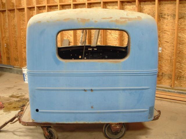 1940-mack-truck-antique-mack-truck-mack-eeu-truck-11.jpg