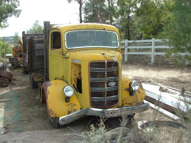 1940-mack-truck-antique-mack-truck-mack-eeu-truck-12.jpg