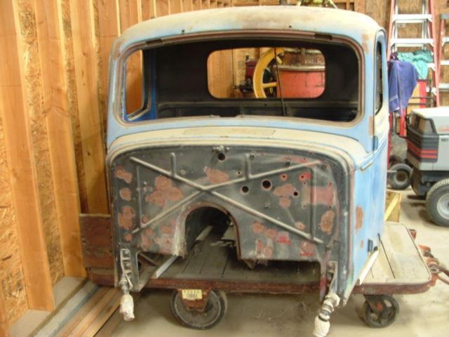 1940-mack-truck-antique-mack-truck-mack-eeu-truck-9.jpg