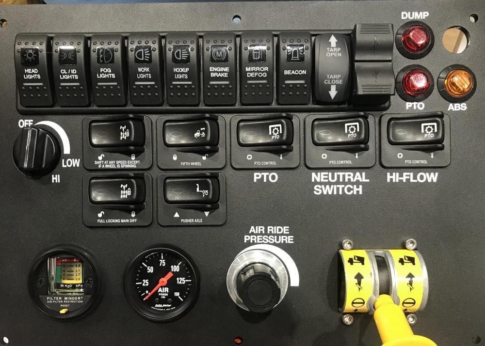8501C87E-9DA3-4DD5-BCD0-DB4A65D180BB.jpeg