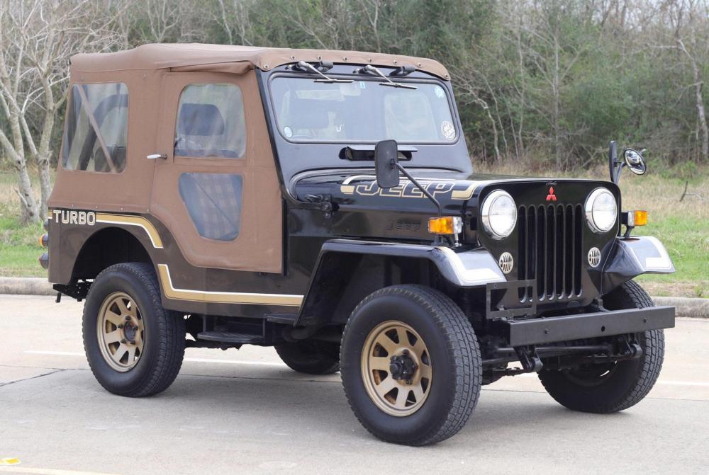 Japanese-Jeep-gear-patrol-full-lead-1940x1300.thumb.jpg.7a888af9cbee1beea013f6b25733fe93.jpg